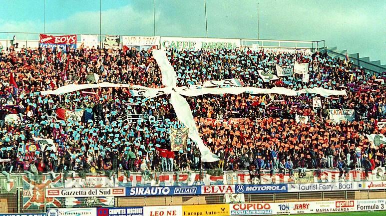 1998-99: