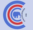 La Home di Calcio Catania Com - Testata Giornalistica sul Calcio Catania